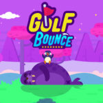 GolfBounce